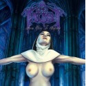 """FAUST- """"FROM GLORY TO INFINITY"""""""