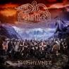 """GRIMNER- """"BLODSHYMNER"""""""