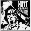 "HUTT- ""SESSÂO DESCARREGO"""