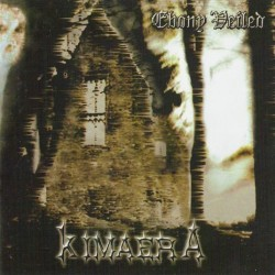 "KIMAERA- ""EBONY VEILED"""