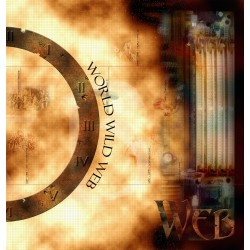 "Web- ""World Wide Web"""
