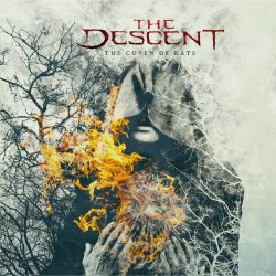 "THE DESCENT- ""THE COVEN OF RATS"""
