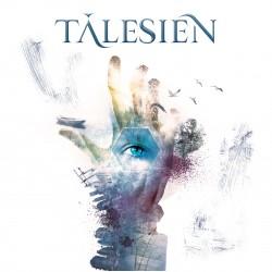 """TÁLESIEN- """"TÁLESIEN"""""""