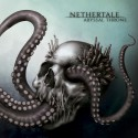 "NETHERTALE- ""ABYSSAL THRONE"""