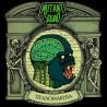 MUTANT SQUAD- TITANOMAKHIA