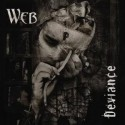"Web - ""Deviance"""