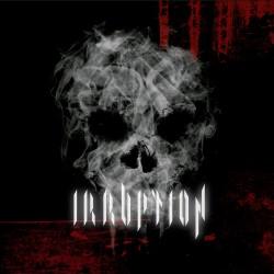 """NORUNDA- """"IRRUPTION"""""""