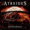 "ATREIDES- ""NEOPANGEA"""