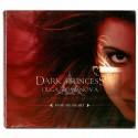 Dark Princess - Stop My Heart