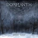 Dormanth - Winter Comes