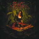 Grace Disgraced - The primal cause: Womanumental
