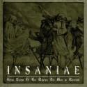 Insaniae - Outros temem os que esperam pelo medo da eternidade