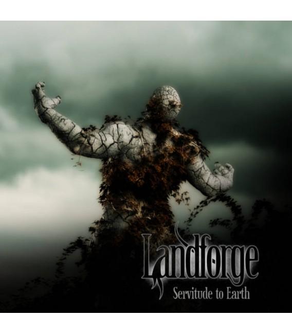 Landforge - Servitude to earth