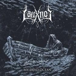 Lauxnos - My dead ocean