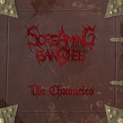 "Screaming Banshee- ""The Chronicles"""