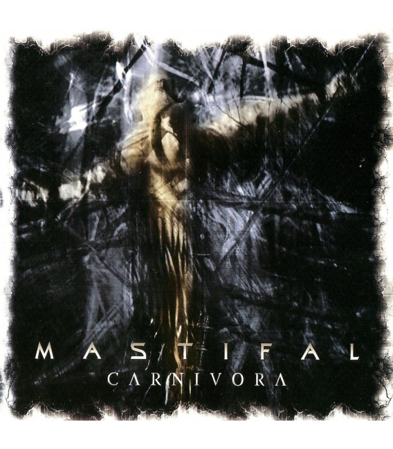 Mastifal - Carnivora