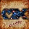 MX - Re-lapse