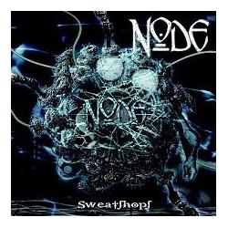 Node - Sweatshops