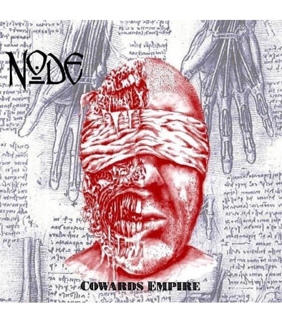 Node - Cowards empire