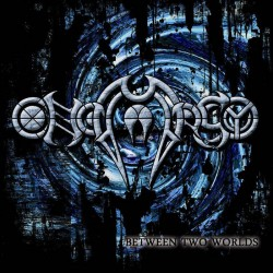 Onomasy - Between two worlds