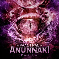 Paa Thal Anunnaki - Paa tal