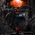 Red Warlock - Serve your master