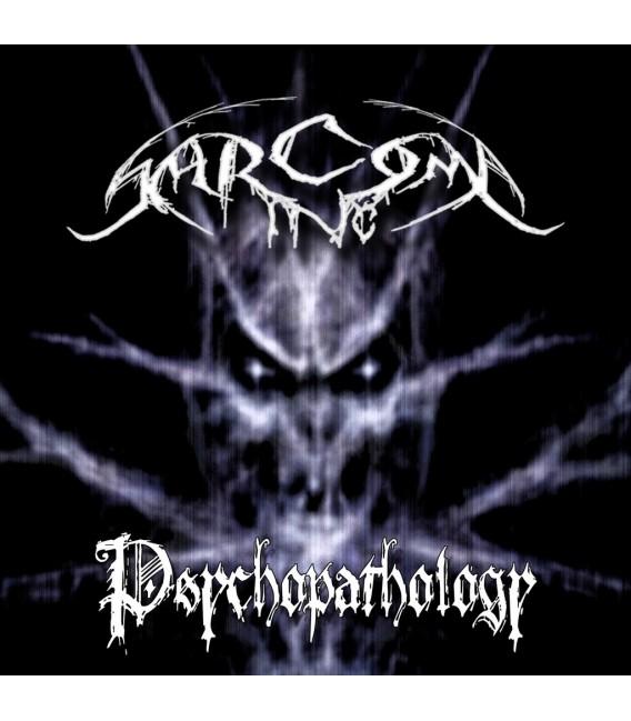 Sarcoma Inc. - Psychopathology