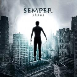 Semper - Kháos