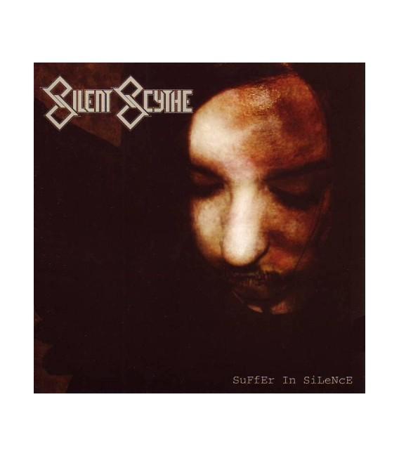 Silent Scythe - Suffer in silence