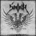 Sinoath - Under the ashes