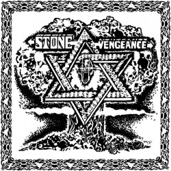 Stone Vengeance - Stone vengeance