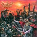 Stozhar - No retreat