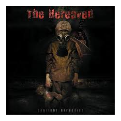 The Bereaved - Daylight deception