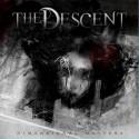 The Descent - Dimensional matters