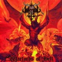 Thy Infernal - Walords of hell