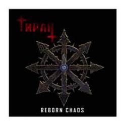 Tiran - Reborn chaos