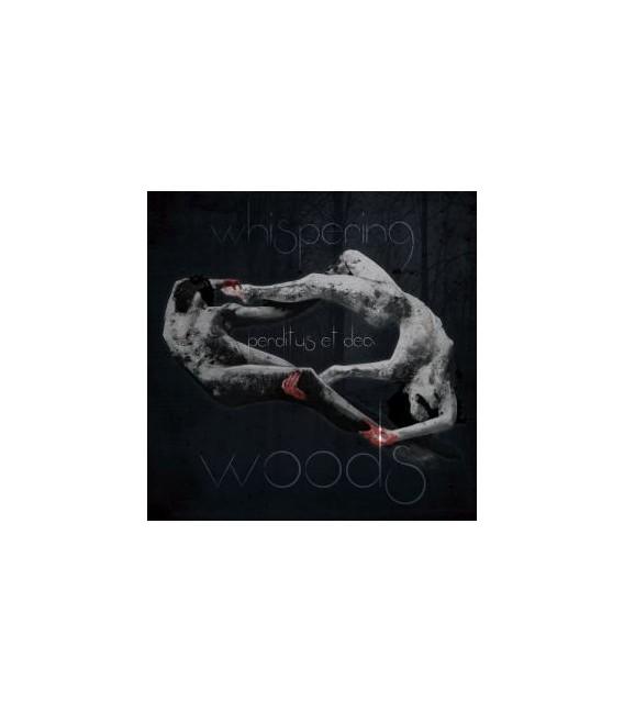 Whispering Woods - Perditus et dea