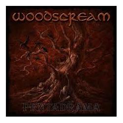 Woodscream - Pentadrama