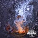 Zgard - Totem