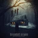 Dreamfall In Vain - Resurrection