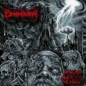 Demondeath - Kingdom covered by darkness