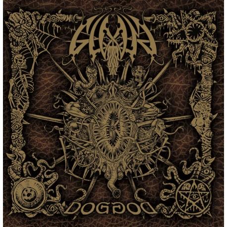 Gloom - Doggod