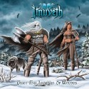 Itnuveth - Tales and legends of wolves