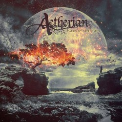 Aetherian - Tales of our times