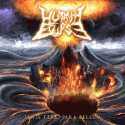 Humanity Eclipse - Si vis tere, para bellum