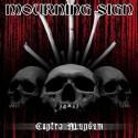 Mourning Sign - Contra mundum