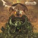 Razgate - Welcome mass hysteria