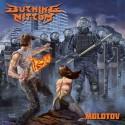 Burning Nitrum - Molotov