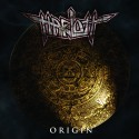 Harlott - Origin