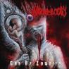 Warmblood - War of zombies